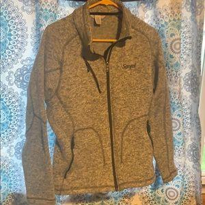 Jackets & Blazers - North End Sport jacket